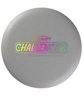 Discraft CHALLENGER D-Line