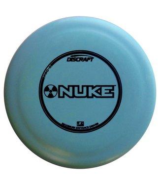 Discraft NUKE D-Line