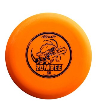 Discraft ZOMBEE D-Line