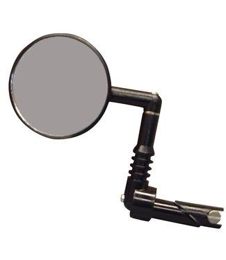 Mirrycle Bike mirror