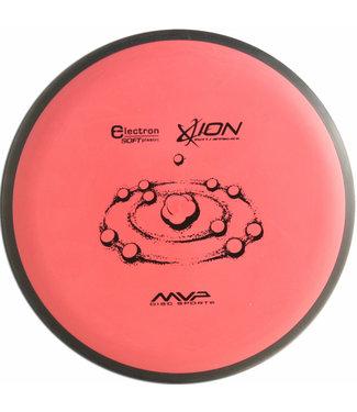 MVP Disc Sports ION