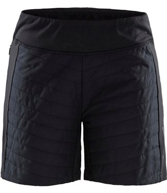 Craft STORM THERMAL SHORTS W