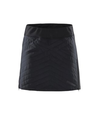 Craft STORM THERMAL SKIRT - W