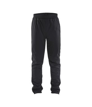 Craft CORE WARM XC PANTS - JR