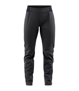 Craft FORCE PANT - W