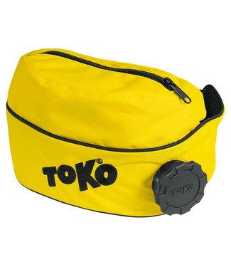 Toko Drink belt (800ml)