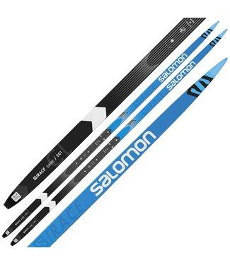 Salomon S/RACE CLASSIC MEDIUM