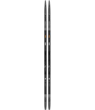 Atomic PRO C3 SKINTEC + SHIFT-IN (Medium)