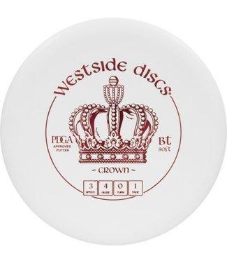 Westside Crown BT Soft