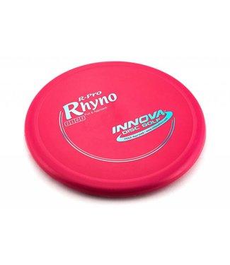 Innova RHYNO R-Pro