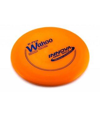 Innova WAHOO R-Pro