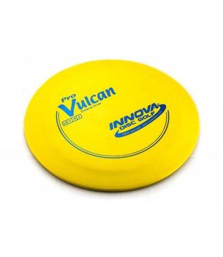Innova VULCAN Pro