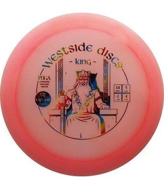 Westside KING VIP AIR 145-159 G