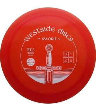 Westside SWORD VIP AIR 145-159 G