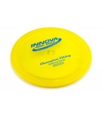 Innova VIKING Champion