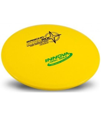 Innova ROC RANCHO Star