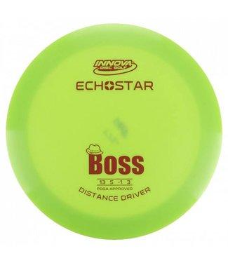 Innova BOSS Echo Star