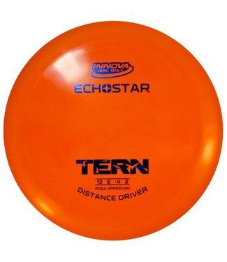 Innova TERN Echo Star