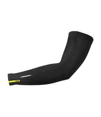 Mavic Mavic Aksium Arm Warmers