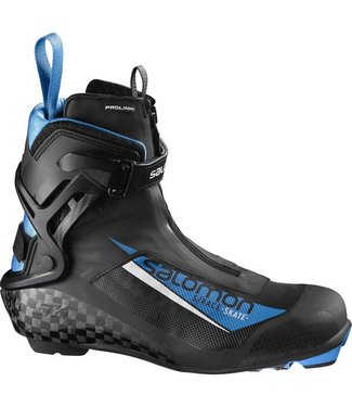 Salomon S-Race Prolink skate