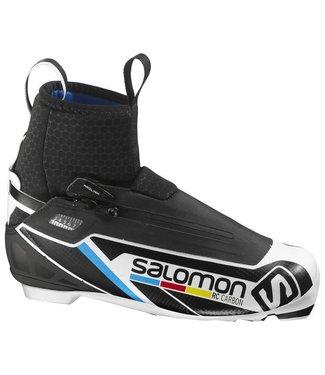 Salomon RC Carbon Prolink - CLASSIC