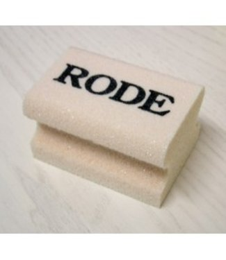 Rode SYNTHETIC CORK: RODE