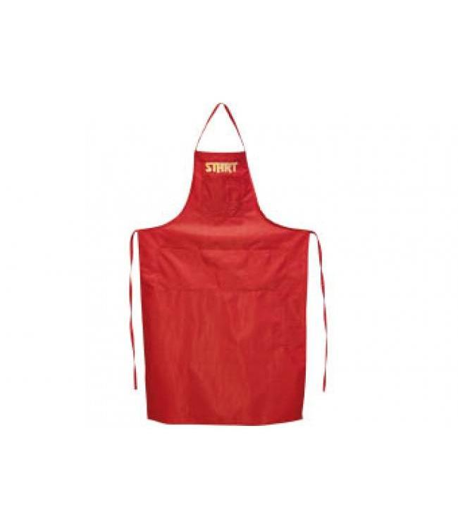 Start Start WAXING APRON