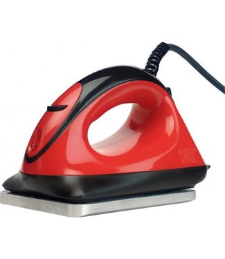 Swix T73 Digital Sport Waxing Iron |850W|