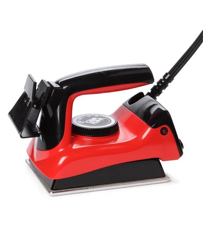Swix T74 Sport Waxing Iron |400W|