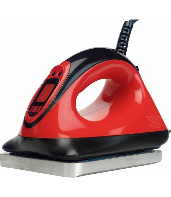 Swix T72 Racing Digital Iron