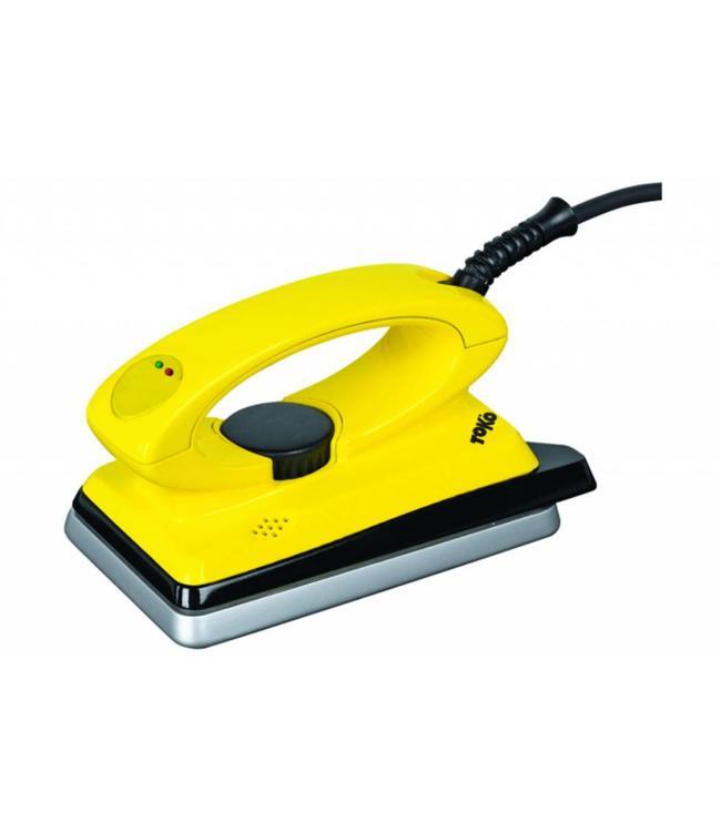 Toko T8 Waxing Iron |800W|
