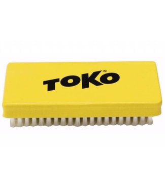 Toko Base  Nylon Brush