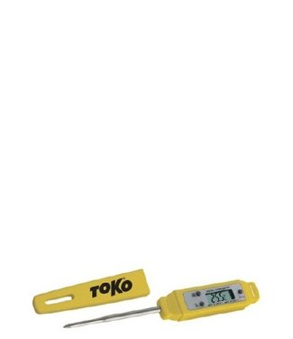 Toko Digital Snow Thermometer (2017)