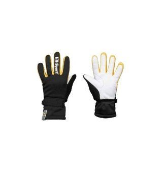 Lill Sport COACH Glove - JR