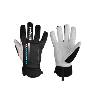 Lill Sport LEGEND THERMO GLOVE
