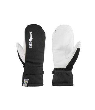 Lill Sport PERFORMANCE MITT ONE - W