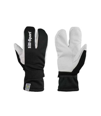 Lill Sport LOBSTER GLOVE