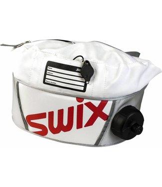 59d153f5391 Swix Race X Drink Belt