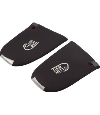 Bar Mitts: Baby Joggers & Strollers - One size