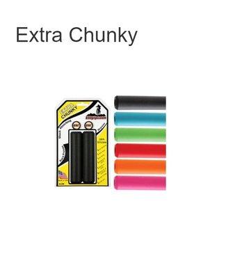 ESIgrips.com Extra Chunky,