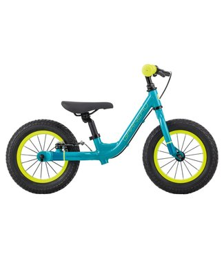 GARNEAU Mini Louis 12 - Teal