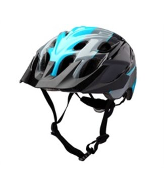 Kids Helmets - Lifesport