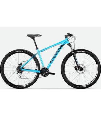 Devinci Jack XP - Mountain Bike |XS|