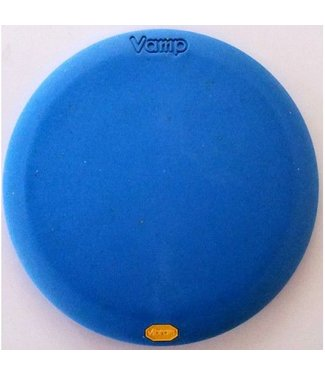 Vibram VAMP XL