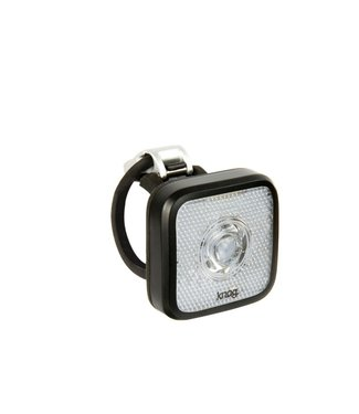 Knog Blinder MOB - Eyeballer - Front Light