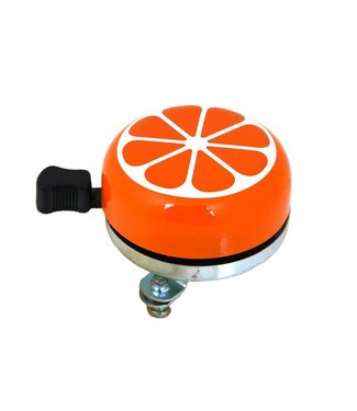 EVO Fruit Ring bike bell