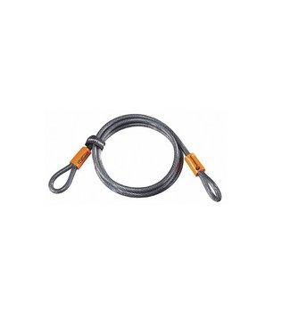 Kryptonite KryptoFlex Cable 1007
