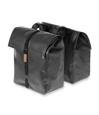Basil Urban Dry Double Pannier Bag