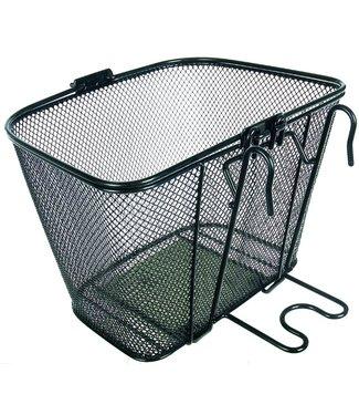 49N QR Handlebar basket