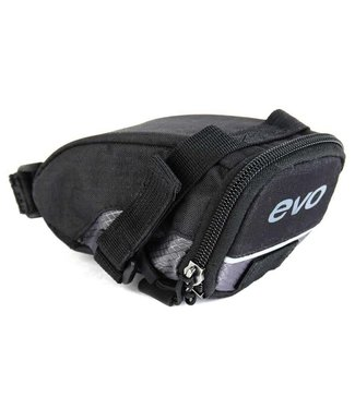 EVO E-Cargo Wedge - Saddle Bag